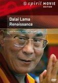 Dalai Lama Renaissance (Spirit Movie Edition)