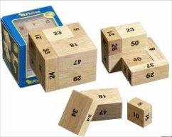 Philos 6276 - 100er Kiste