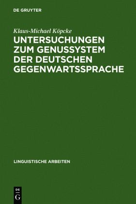 EBOOK ROUTLEDGE