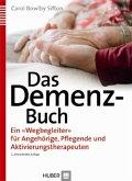 Das Demenz-Buch