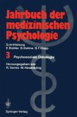 Psychosoziale Onkologie