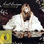 Goodbye Lullaby (2 CDs)
