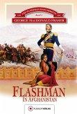 Die Flashman-Manuskripte 01. Flashman in Afghanistan