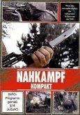 Nahkampf kompakt, 1 DVD