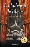 La Ladrona de Libros / The Book Thief