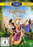 Rapunzel - Neu verföhnt (DVD)