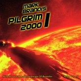 Pilgrim 2000 (13) (Teil 1)