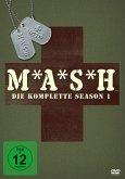 M.A.S.H. - Staffel 1 DVD-Box