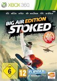 StokEd - Big Air Edition (Xbox 360)