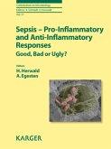 Sepsis - Pro-Inflammatory and Anti-Inflammatory Responses