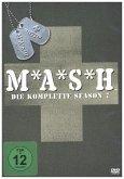 M*A*S*H - Die komplette Season 07 (3 Discs)