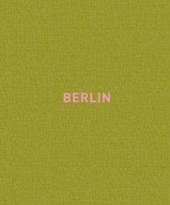 Berlin - Epstein, Mitch