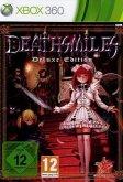 Deathsmiles - Deluxe Edition (Xbox 360)