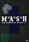M*A*S*H - Die komplette Season 10 (3 Discs)