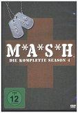 M*A*S*H - Die komplette Season 04 (3 Discs)