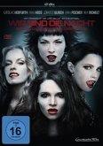 Wir sind die Nacht Einzel-DVD