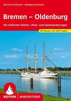 Bremen - Oldenburg - Pollmann, Bernhard
