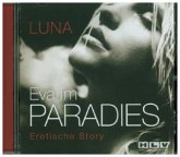 Luna - Eva im Paradies, 1 Audio-CD