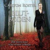 Blutboden (MP3-Download)