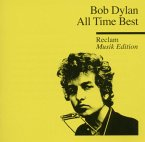 All Time Best-Dylan-Reclam Musik Edition 3