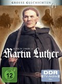 Martin Luther (3 Discs)