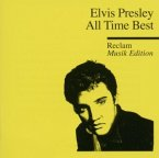 All Time Best-Elvis 30 #1 Hits-Reclam Musik E