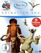 Blue Sky Animation Box , 5 Blu …