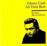 All Time Best-The Man In Black-Reclam Musik E