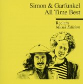 All Time Best-Greatest Hits-Reclam Musik Edit