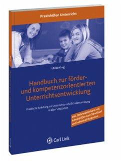 Handbuch zur förder- und kompetenzorientierten ...