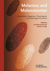 Melanins and Melanosomes