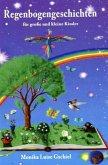 Regenbogengeschichten