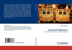 Paramedic Migration