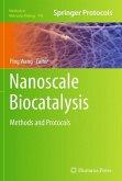 Nanoscale Biocatalysis
