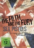 The Filth and The Fury (OmU)