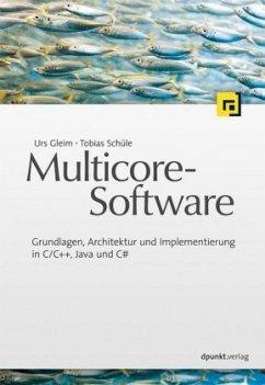 Multicore-Software