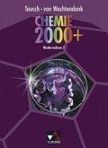 Chemie 2000+ Niedersachsen 2