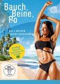 Bauch, Beine, Po - Das 4 Wochen Bikini-Programm