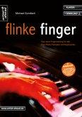 Flinke Finger