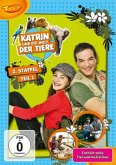 Katrin und die Welt der Tiere - 2. Staffel, Teil 1