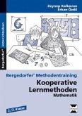 Kooperative Lernmethoden: Mathematik 2./3. Kl.