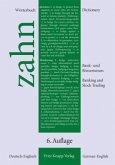 Wörterbuch für das Bank- und Börsenwesen