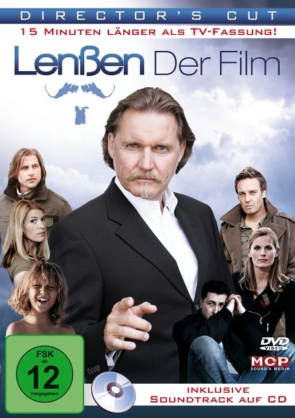 Lenßen - Der Film (Director's Cut)