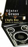 Agfa Box. Histoires de Chambre Noire(l')