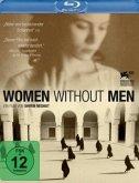 Women without Men