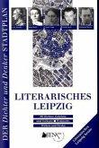 Literarisches Leipzig