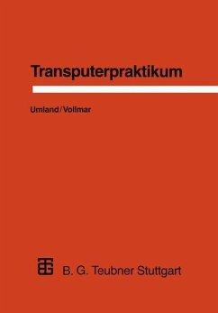 Transputerpraktikum