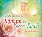Königin im eigenen Reich, 1 Audio-CD