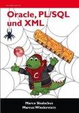 Oracle, PL/SQL und XML
