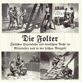 Die Folter, 1 Audio-CD